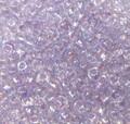 8-0269, Pale Lavender AB (28 gr.)