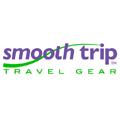 Smooth Trip