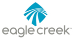 eagle-creek-logo.jpg