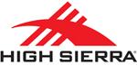 high-sierra-logo.jpg