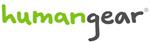 humangear-logo.jpg