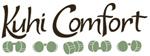 kuhi-comfort-logo.jpg