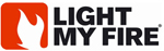 light-my-fire-logo.jpg