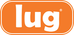 Lug logo