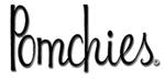 pomchies-logo.jpg