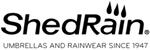 shedrain-logo.jpg