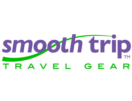 smooth-trip.jpg