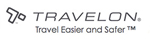 travelon-logo-large.jpg