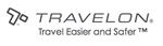 travelon-logo-large.jpg