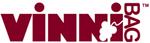 vinnibag-logo.jpg