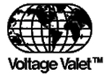 voltage-valet-logo.jpg