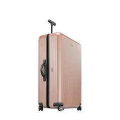 "Rimowa Salsa Air - 32"" Multiwheel - 105.0L, Pearl Rose"