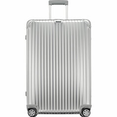 Rimowa Salsa 32 Quot Multiwheel 97 0l Travelsmarts Luggage Amp Accessories