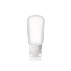 humangear GoToob Large (3 oz/89 ml)