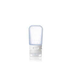 humangear GoToob Small (1.25 oz/37 ml)