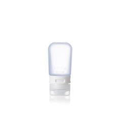 humangear GoToob Small (1.25 oz/37 ml)