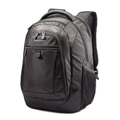 Samsonite Tectonic 2 Backpack, Medium