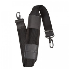 Travelon Anti-Theft Classic Plus Shoulder Strap