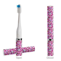 Violife Slim Sonic Toothbrush