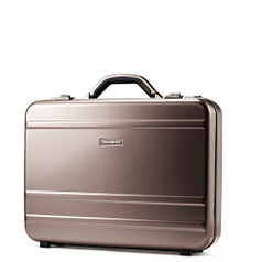 Samsonite Attaché - Delegate 3.1