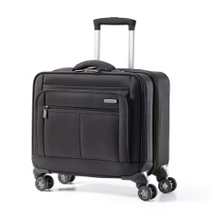 Samsonite Classic 2 - Spinner Mobile Office (w/ RFID)