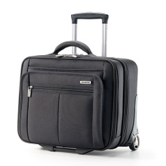 Samsonite Classic 2 - Wheeled Mobile Office (w/ RFID)