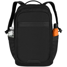 Travelon Anti-Theft Classic Plus 2 Compartment Backpack