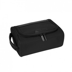 Travelon Classic Plus Hanging Toiletry Kit