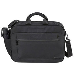 Travelon Anti-Theft Urban Messenger Briefcase
