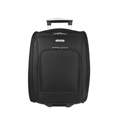 "Travelon 18"" Wheeled Underseat Bag"