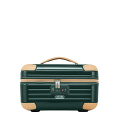 Rimowa Bossa Nova - Beauty Case - 13.0L