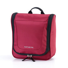 Samsonite Accessories Medium Travel Kit