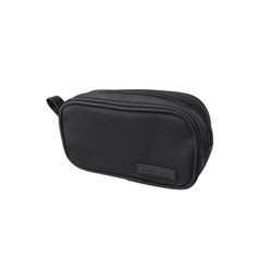 Austin House Insulated Travel Pouch