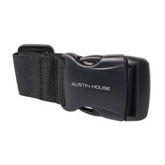 Austin House Add-A-Bag Luggage Strap
