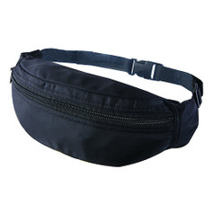 Austin House Travel Waist Pack