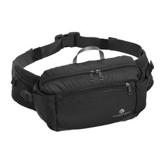 Eagle Creek Tailfeather Waist Pack RFID, Medium