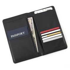 Samsonite Accessories Travel Wallet