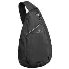 Eagle Creek Tablet Sling Daypack RFID