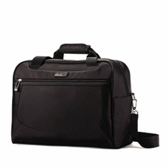 Samsonite Mightlight 2 - Boarding Bag