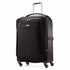 "Samsonite Mightlight 2 - 25"" Spinner Medium"