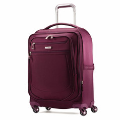 "Samsonite Mightlight 2 - 22"" Spinner Carry-On"