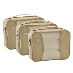 Eagle Creek Pack-It Half Cube Set