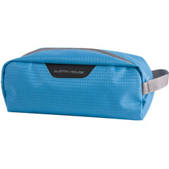 Austin House Soft Toiletry Bag
