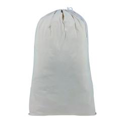 Lewis N Clark Laundry Bag