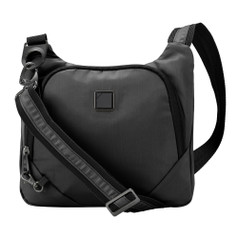 Lewis N Clark Secura Anti-Theft Crossbody Bag