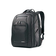 Samsonite Xenon II - Laptop Backpack PFT