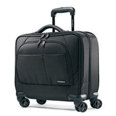 Samsonite Xenon II - Spinner Mobile Office PFT