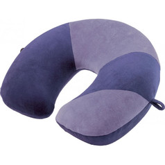 Go Travel Memory Foam Pillow
