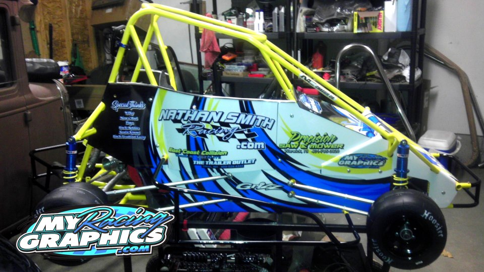 My Racing Graphics Photos Lettering Race Cars Late