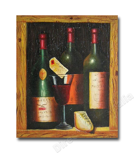 Cheers | Buy Wall Art Pieces S & Still Life Canvas Artwork Online
